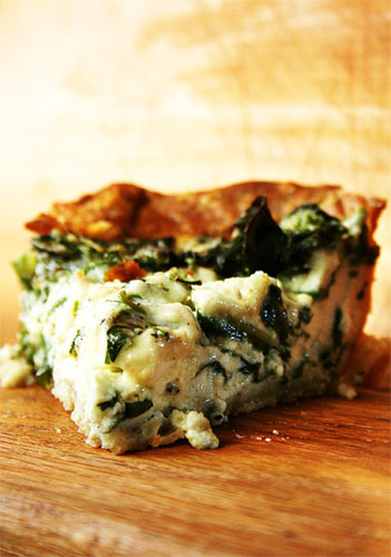 tartine-quiche